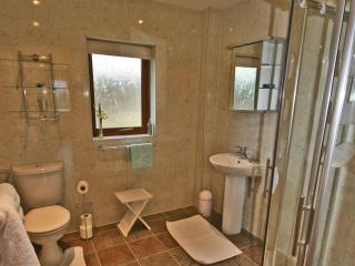 Comfortable 3 bedroom Bungalow in Portpatrick with Internet Access - Portpatrick vacation rentals