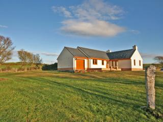 Laggansally Lodge - Portpatrick vacation rentals
