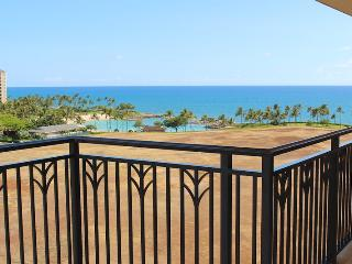 O-922 Hale Kalea Ko Olina Beach Villa - Kapolei vacation rentals
