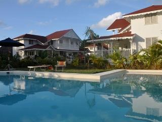 """Charmante Villa """"mañana"""" Playa Popi - Las Terrenas vacation rentals"""