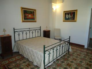 Nice Bed and Breakfast with Short Breaks Allowed and A/C - San Cassiano vacation rentals
