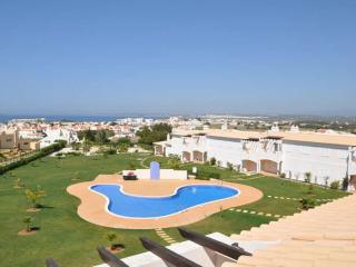 Gale Baia Village One Bedroom Apartment (30) - Albufeira vacation rentals