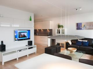 Nice The Hague Apartment rental with Internet Access - The Hague vacation rentals