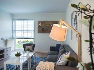 Short Stay Cricket Mansion 41a - The Hague vacation rentals