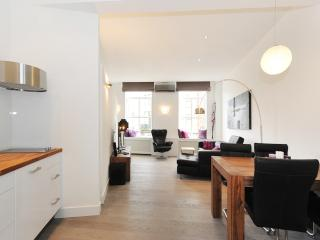 1 bedroom House with Internet Access in The Hague - The Hague vacation rentals