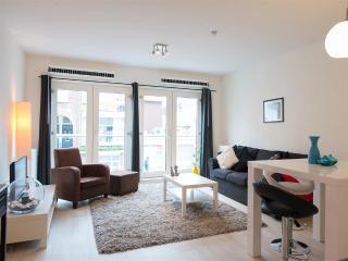 Short Stay Scheveningen Beach 2-3 - The Hague vacation rentals