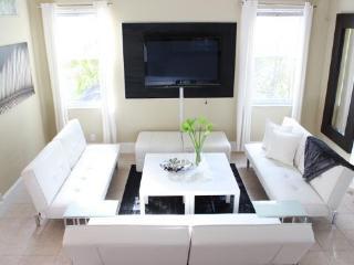 3 Room Golf, Tennis, SPA Resort (Jack Nicklaus) - Palm Beach vacation rentals