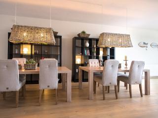 2 bedroom Condo with Internet Access in The Hague - The Hague vacation rentals