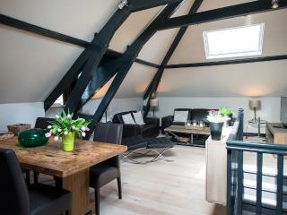 Short Stay City & Beach 340a - The Hague vacation rentals