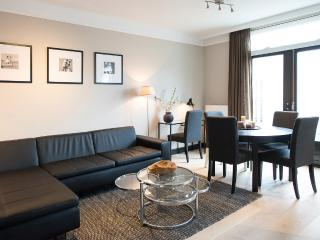 Short Stay City & Beach 344a - The Hague vacation rentals