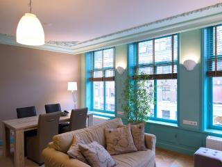Charming 1 bedroom Apartment in The Hague - The Hague vacation rentals