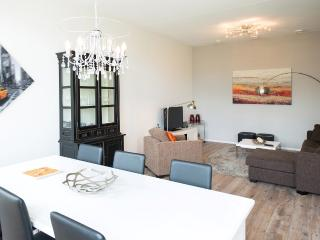 Bright 2 bedroom The Hague Apartment with Internet Access - The Hague vacation rentals
