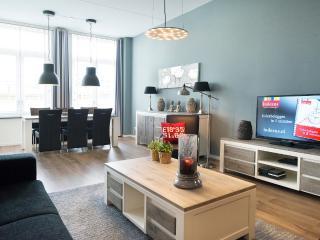 BizStay City Center 1 - The Hague vacation rentals
