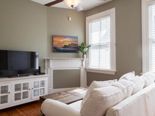 Spring St. Suite - Charleston vacation rentals