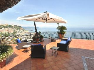 Beautiful 2 bedroom Vacation Rental in Vietri sul Mare - Vietri sul Mare vacation rentals