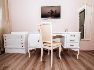Golden Bridge Apartment - Zadar vacation rentals