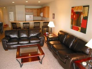Grandview Point 408; 3 Bed/2 Bath - Osage Beach vacation rentals