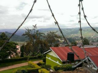 Bright 7 bedroom Townhouse in Kabale - Kabale vacation rentals