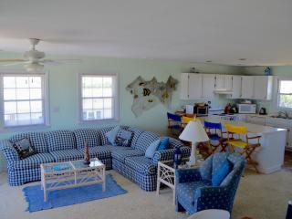 SOBO WEST - Emerald Isle vacation rentals