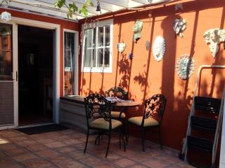 Palace Of Roses Bed & Breakfast - Los Angeles vacation rentals
