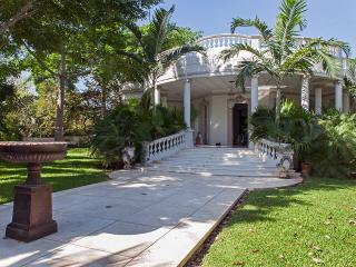 Villa San Carlos - Merida vacation rentals