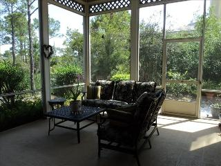 Make Our Beach Home Your Private Getaway - Gulf Shores vacation rentals