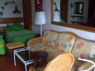Puerto Vallarta Girasol Sur Playas Gemelas 314 - Puerto Vallarta vacation rentals