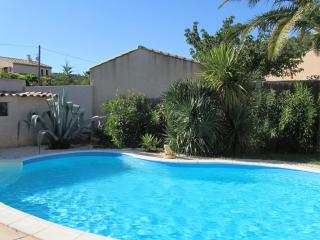 Lovely 3 bedroom House in Armissan - Armissan vacation rentals
