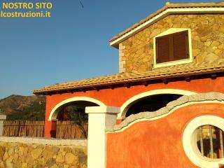 Casa vacanza Deiana - Castiadas vacation rentals