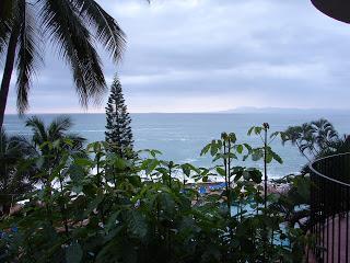 Puerto Vallarta Girasol Sur Playas Gemelas 102 - Puerto Vallarta vacation rentals