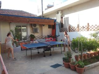 Sokrates Geust  House - Nea Anchialos vacation rentals