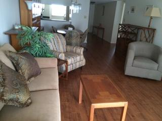 Cozy Cape Canaveral Apartment rental with Internet Access - Cape Canaveral vacation rentals