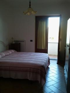 nice apartment in the middle of sorrento-amalfi - Metrano vacation rentals