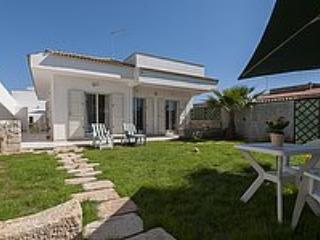 Villa Galatea - Scoglitti vacation rentals