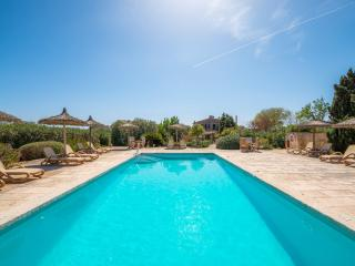 SA CARROTJA DL SUP 4 - Adults Only - - Ses Salines vacation rentals