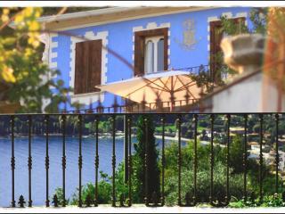 3 bedroom Villa with Internet Access in Salò - Salò vacation rentals
