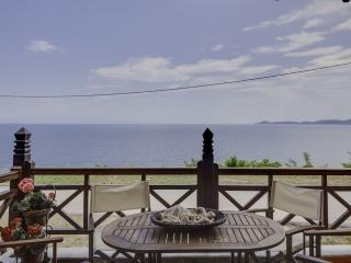 Maisonette in Nea Roda, Athos, ID: 3209 - Nea Roda vacation rentals