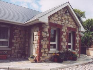 Reads Park Self Catering Accommodation - Galbally vacation rentals