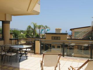 Lovely 1 bedroom Condo in Taormina - Taormina vacation rentals