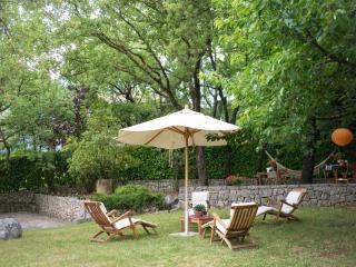 Bed & Breakfast Cuore Tondo - Lenola vacation rentals