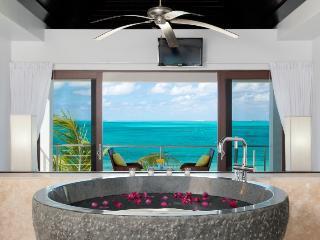 Sea Edge Villa - Turtle Cove vacation rentals