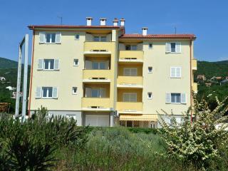 Principium apartments - Lika-Senj vacation rentals