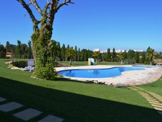 Casa RichTresa - Branqueira vacation rentals