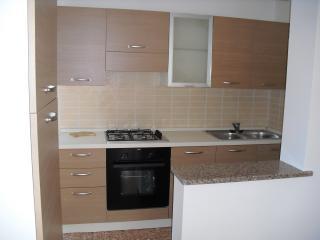 Villa Bianca Appartamento n°4 - Caorle vacation rentals