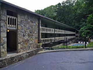 151 A Tranquil Hideaway - United States vacation rentals