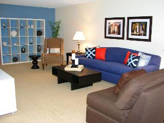 2 Bedroom, 2 Bathroom Vacation Rental in Solana Beach - (DMBC746SS) - Solana Beach vacation rentals