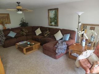 Comfortable House with Internet Access and Television - Solana Beach vacation rentals