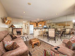 1 Bedroom, 1 Bathroom Vacation Rental in Solana Beach - (DMST63) - Solana Beach vacation rentals