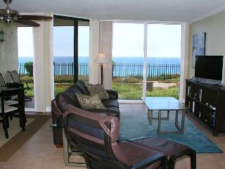 1 Bedroom, 1 Bathroom Vacation Rental in Solana Beach - (DMST11) - Solana Beach vacation rentals