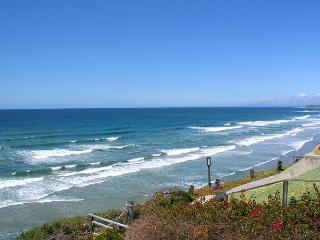 2 Bedroom, 2 Bathroom Vacation Rental in Solana Beach - (CHAT2) - Solana Beach vacation rentals